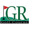 Green Ridge Golf Course - Public Logo