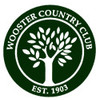 Wooster Country Club - Private Logo