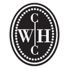 Worthington Hills Country Club Logo