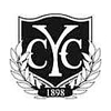 Youngstown Country Club - Private Logo
