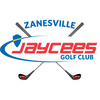 Zanesville Jaycee's Public Golf Course - Public Logo