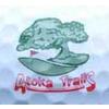 Atoka Golf Club - Public Logo