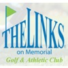 Links at Bixby, The - Semi-Private Logo