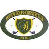 Bristow Golf & Country Club - Semi-Private Logo