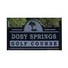 Doby Springs Golf Course - Public Logo