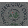 Chandler Golf Course - Public Logo