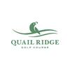Cherokee Grove Golf Club - Public Logo