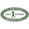 Lawton Municipal Golf Course Logo