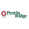 Peoria Ridge - Public Logo