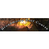 Broadmoore Golf Course - Public Logo