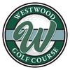 Westwood Park Golf Course - Public Logo