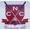 Nowata Country Club - Semi-Private Logo