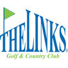 The Links at Oklahoma City Golf & Athletic Club Logo