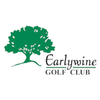 North at Earlywine Golf Course - Public Logo