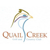 Quail Creek Golf & Country Club - Private Logo