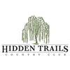Hidden Trails Country Club Logo