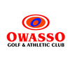 Owasso Golf & Athletic Club - Private Logo