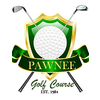 Pawnee Municipal Golf Course - Public Logo