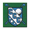 Choctaw Country Club - Private Logo