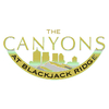 The Canyons At Blackjack Ridge Logo