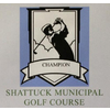 Shattuck Golf & Country Club - Semi-Private Logo