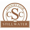Stillwater Country Club - Private Logo