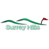 Surrey Hills Country Club - Semi-Private Logo