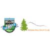 Albany Golf & Event Center Logo