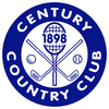 Century Country Club - Private Logo