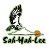 Sah-Hah-Lee Golf Course - Public Logo