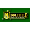 Middlefield Village Golf Course - Public Logo