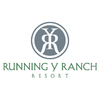 Running Y Ranch Resort, The - Resort Logo
