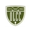 Oswego Lake Country Club - Private Logo
