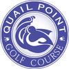 Quail Point Golf Course - Semi-Private Logo