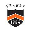 Fenway Golf Club - Private Logo