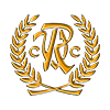 The Rogue at Rogue Valley Country Club - Private Logo