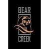 Bear Creek Golf Course & Range - Public Logo