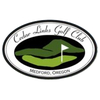 Cedar Links Golf Club - Public Logo