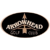 Arrowhead Golf Club - Private Logo