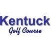 Kentuck Golf & Country Club - Public Logo