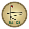 Riverside Golf &amp; Country Club - Private Logo