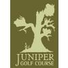 Juniper Golf Club - Semi-Private Logo