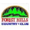 Forest Hills Country Club - Semi-Private Logo