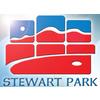 Stewart Park Golf Course - Public Logo