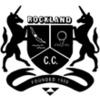 Rockland Country Club - Private Logo