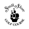 South Shore Golf Course - Public Logo