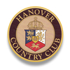 Hanover Country Club - Private Logo
