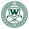 Wildwood Golf Club - Private Logo
