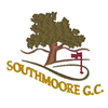Southmoore Golf Course - Public Logo