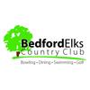 Bedford Elks Golf Club - Semi-Private Logo